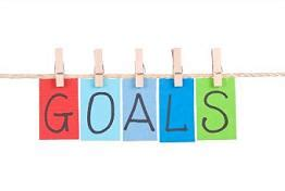 Personal essay achieving goals