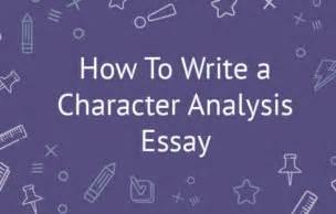 Argumentative Essay Help - 123HelpMe